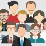 Más de 22.000 vacantes de empleo público entrarán a concurso de mérito
