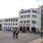 UPTC ha recibido cerca de 14 mil millones, producto de los acuerdos