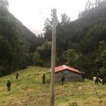 Un homicidio y un suicidio conmocionan a la comunidad paipana