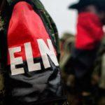 Capturados integrantes de las redes de apoyo al terrorismo del Eln