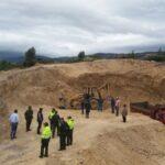 165 operativos ambientales se han realizado en lo que va del año en Boyacá