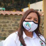 La alcaldesa de Tibasosa dio positivo para coronavirus, toda la alcaldía entró en cuarentena